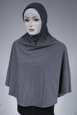 Koleksi Jilbab Zahra
