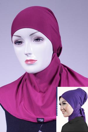 jilbab-model-terbaru-jilbab-muslimah-jilbab-trendy-dan-syar_i-pusat